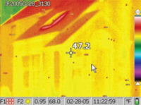 Infrared Inspection 3